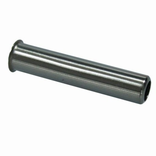 Spare Heater Barrel for TS1440