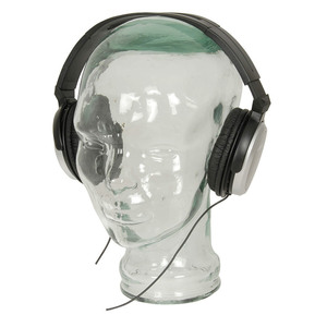 High Quality Full Cup Stereo Headphones
