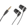 Metal Stereo Inner Ear Earphones