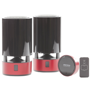 2.4GHz Digital Wireless Speakers