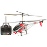 3 Channel RC Helicopter with Gyro S033G
