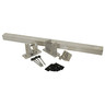 EZRack Bracket Flat Roof 30-60 Degree