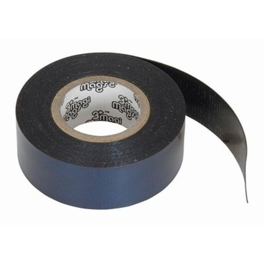 Easy-Tear Magnetic Mounting Tape