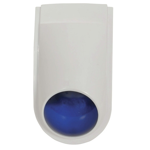 12V Outdoor Siren / Bellbox