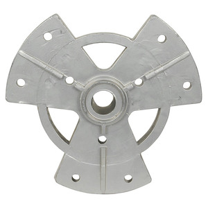 Spare Blade Hub for MG-4530/32