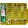 433MHz Receiver Shield for Arduino