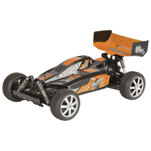 1:10 Scale Remote Controlled Buggy