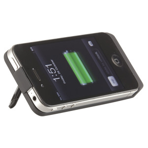 Backup Battery Case to suit iPhone 4/4s