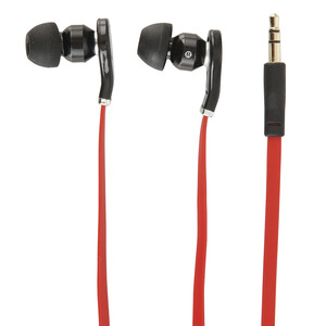 High Performance Stereo Inner Earphones