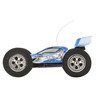 High Speed Remote Control Mini Truggy