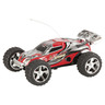 High Speed Remote Control Mini Truck
