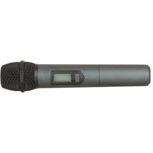 Spare Wireless UHF Microphone to suit AM4170