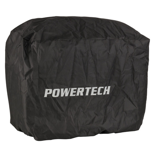 Cover to suit MG4501 1kW Powertech Inverter Generator