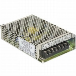 Powertech Switchmode Power Supply 60 Watt 24V/2.5A