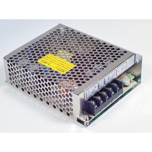 12VDC 40 Watt Switchmode Power Supply