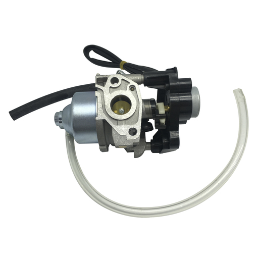 Spare Carburetor Assembly for MG4501