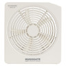 Rechargeable Battery Operated Fan
