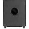 8 Active Subwoofer with Satellite Output