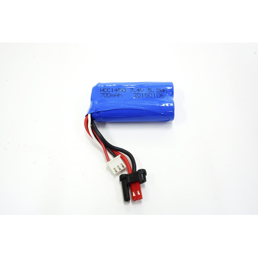 SPARE BATTERY (GT3615)