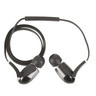 Rechargeable In-Ear Stereo Bluetooth® Headset