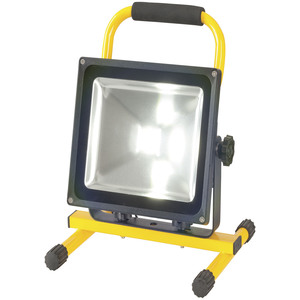 1500 Lumen LED Worklight 30W 12VDC