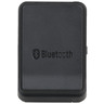 Battery Operated Bluetooth® Audio Receiver