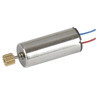 Spare Turn Motor to suit GT-4100 Quadcopter