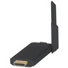 HDMI Wi-Fi Dongle - Miracast/DLNA/Airplay