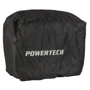 Cover to suit MG4502 2kW Powertech Inverter Generator