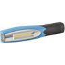 Rechargeable 3W COB LED Auto Work Light