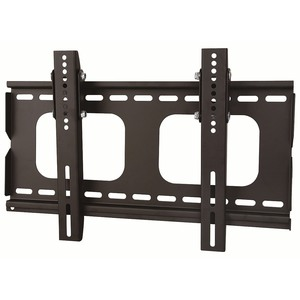 Plasma/LCD TV Wall Bracket, 23-37