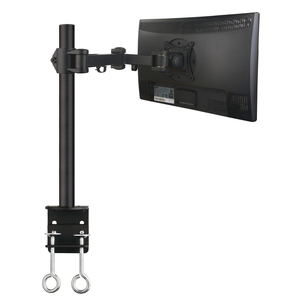 LCD Computer Screen Desk Bracket