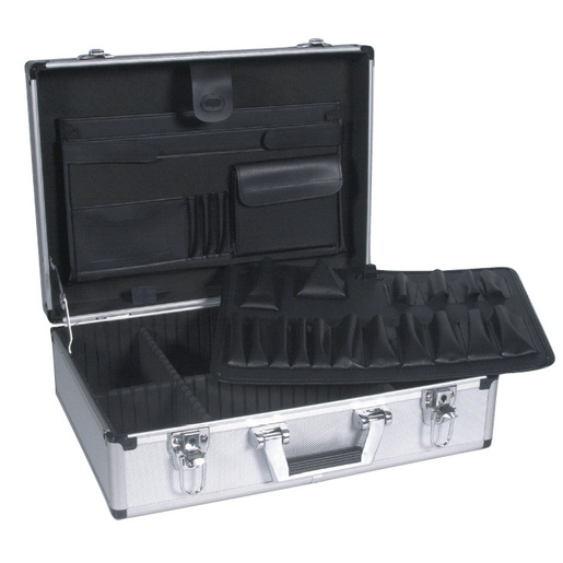 Aluminium Attache Case