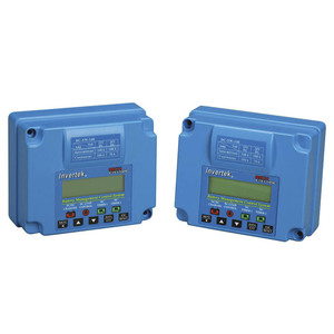 Battery-to-Battery DC Charge Controller 12 - 24V 140A