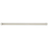 Viribright LED T8 Fluoro Replacement Tube 10W 600mm Natural white