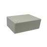 Jiffy Box - Grey - 83 x 54 x 31mm
