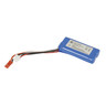 Spare Rechargeable LiPo Battery for GT-3490