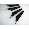 Spare Rotor Blade Set for GT-3884