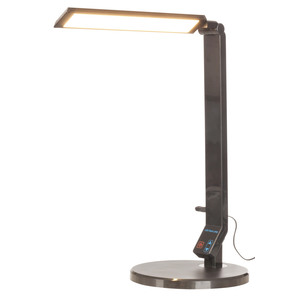 LED Table Lamp and Work Light