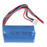 Spare Rechargeable Battery to suit GT-3562 Helicopter