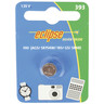 S754S Silver Oxide 1.5V Watch/Game/Camera Battery (AG5/193/G5/SR48/S754S/394/SR754W/SG5)