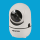 Wi-Fi Security Cam Features